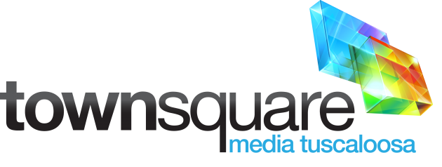 Townsquare Media