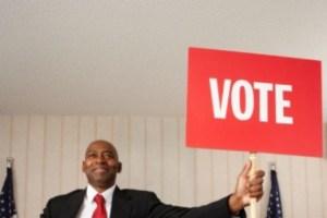 oddball-voter-e1352090368775